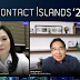 Bong Borja, Alorica President of Asia-Pacific Operations, Bares Keys to Breakthrough Leadership in CCAP Contact Islands 2021
