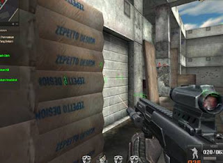 Link Download File Cheats Point Blank 14 Juli 2019