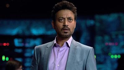 actor irrfan khan dies,what did irrfan khan die of