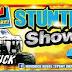 A San Severo gli Stunt Drivers Team