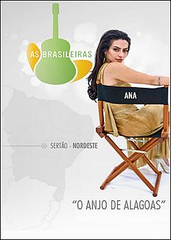 As Brasileiras – S01E19