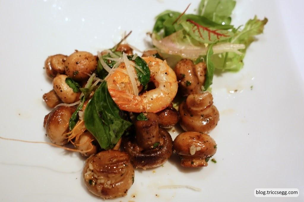 Lulu Restaurant(19).JPG