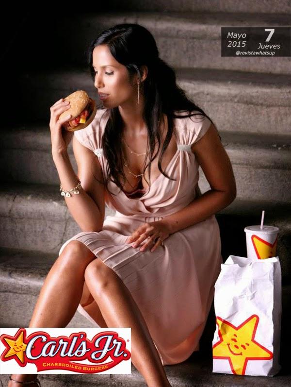 Carls-Jr-Colombia-famosa-hamburguesa-estilo-california-Apertura-Parque-93