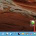 Ինչպես Windows 11-ում վերադարձնել TaskBar-ի Drag&Drop գործառույթը