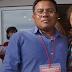 Saludo al CODEP y CODEM por fallecimiento del compañero CASTULO JUVENAL LÓPEZ PACHECO