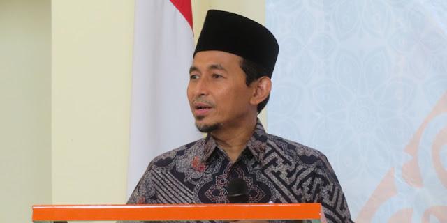Politikus PKS: Marah-marah Risma Soal Distribusi Bansos di Jember Ada Benarnya