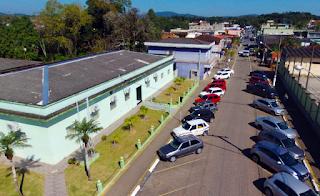 Prefeitura de Pariquera-Açu divulga edital de concurso com 24 vagas mais cadastro de reserva
