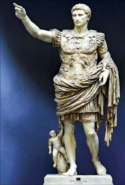 Τα αρχαία λατομεία μαρμάρου της Πάρου - Ένας πολιτιστικός θησαυρός του Αιγαίου