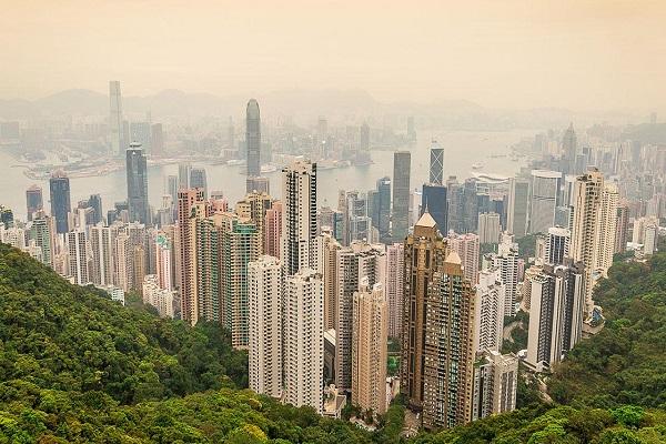 Hong Kong Nasıl Bir Ülke