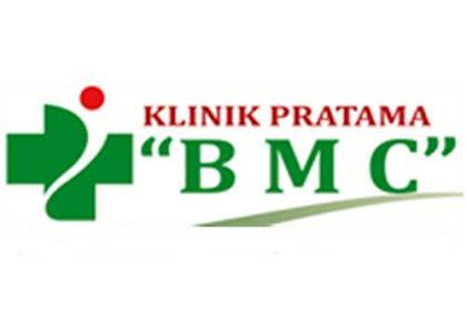 Lowongan Klinik Bunda Medical Centre Rumbai Pekanbaru Oktober 2018