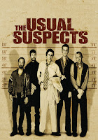 The Usual Suspects 1995 Dual Audio Hindi 720p BluRay