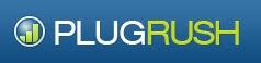 Logo Plugrush