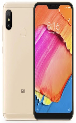 The Huge Drop in Price of Xiaomi Redmi 6 Pro Now Starts at just Rs 9,999 And Mi A2 13999/-