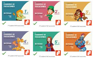 https://www.materialeducativo.mx/2020/03/cuadernos-de-repaso-para-receso-escolar-primaria-material-educativo.html