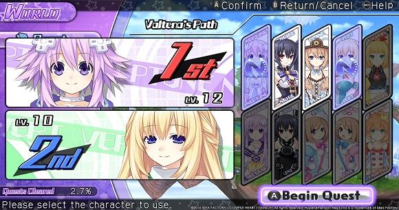 hyperdimension-neptunia-u-action-unleashed-pc-screenshot-www.ovagames.com-4