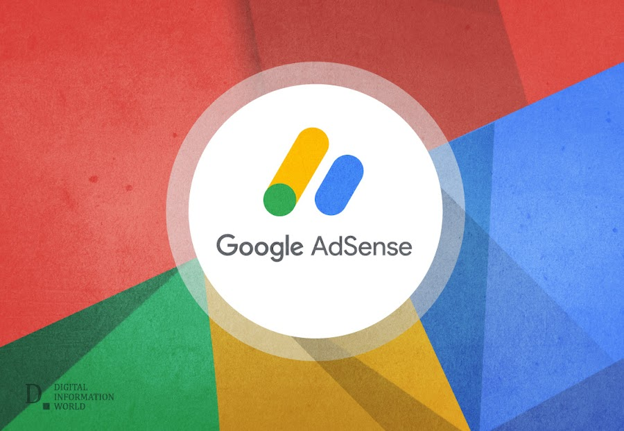 Google Adsense now requires verification for all new websites