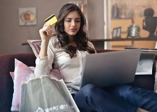 kegunaan kartu kredit kartu kredit online gratis kartu kredit bca kartu kredit mandiri kartu kredit cimb niaga kartu kredit bni pengertian kartu kredit bca kartu kredit bri kartu kredit termurah dan termudah pengajuan kartu kredit apply kartu kredit cara membuat kartu kredit