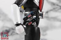 S.H. Figuarts Shinkocchou Seihou Kamen Rider Den-O Sword & Gun Form 11