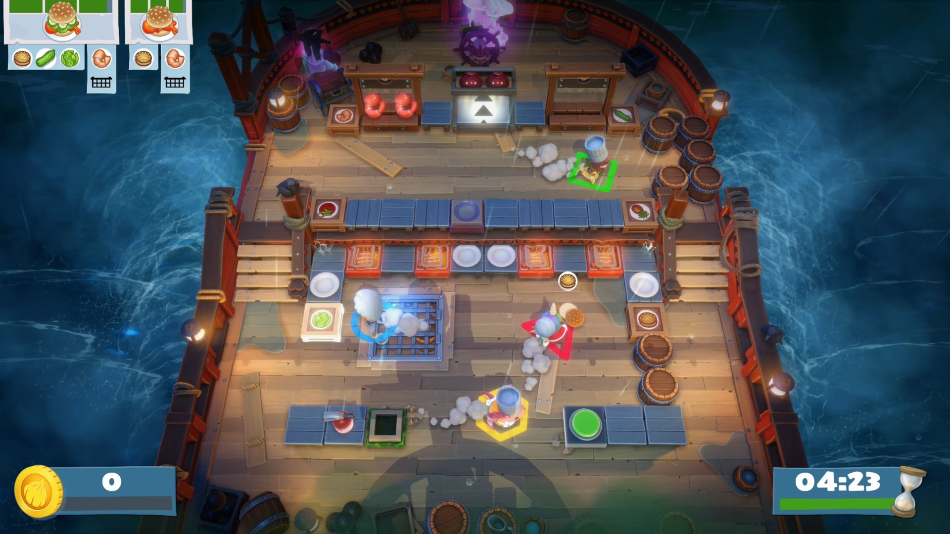 overcooked-all-you-can-eat-pc-screenshot-1