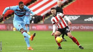 West Ham United vs Sheffield United Preview and Prediction