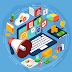 A experiência multicanal é a chave para a fidelização do cliente