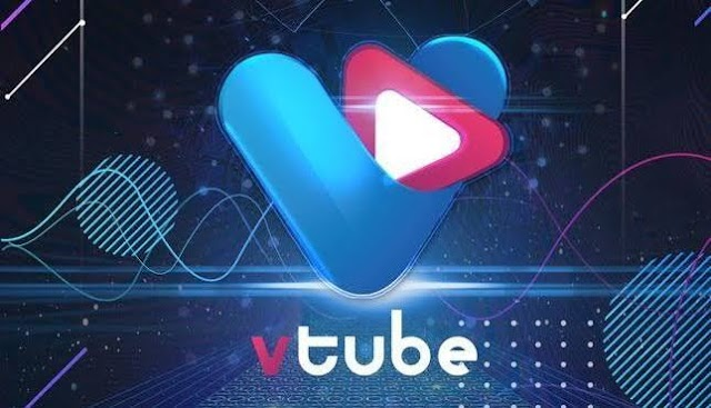 Menghasilkan Uang dengan Aplikasi VTube?
