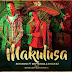 Video: Rayvanny Ft. Maphorisa & Dj Buckz – Makulusa