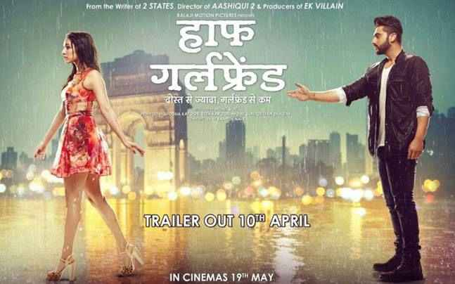 Half Girlfriend full movie download, Half Girlfriend 2017 movie download, Half Girlfriend full movie mkv mp4, Half Girlfriend 2017 hd full movie download, Half Girlfriend 2017 full movie download mkv, Half Girlfriend full hd movie download, download Half Girlfriend hindi 2017 full movie.