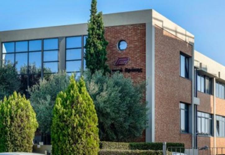 Πλαστικά Θράκης: Νέο επενδυτικό πρόγραμμα 25,5 εκατ. ευρώ, με έμφαση στις εγκαταστάσεις της Ξάνθης