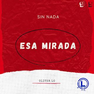 201379440 2941525686106673 289823231940077619 n - Oliver LO -Esa Mirada