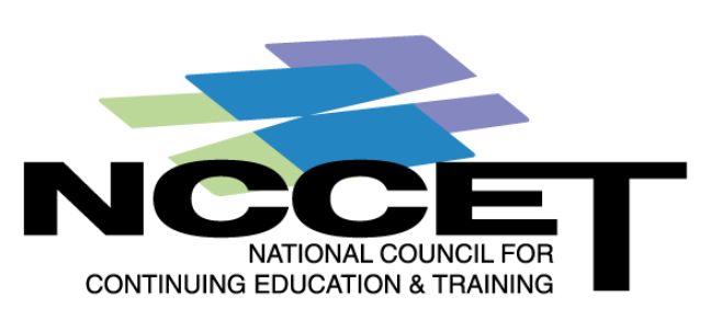 NCCET to host Virtual Forum
