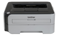 Brother HL-2170W Driver Download