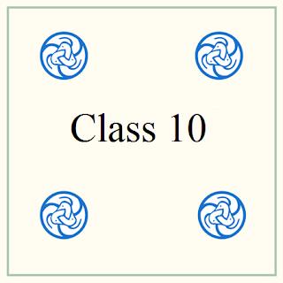 http://www.smarteteach.com/free-ncert-solutions-for-class-10