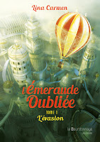 http://lovereadandbooks62.blogspot.fr/2016/02/chronique-107-lemeraude-oubliee-t1.html
