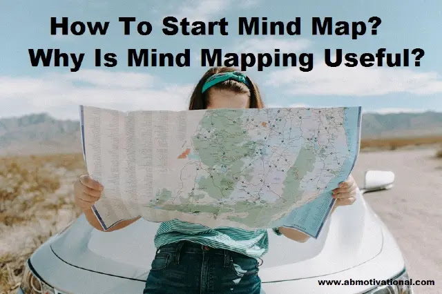 Benefits-Of-Mind-Mapping