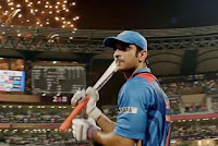 M.S. Dhoni: The Untold Story Budget  &  Box Office Collections
