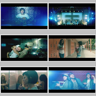 Emblem3 Chloe (You're The One I Want) HD 1080p Free Download