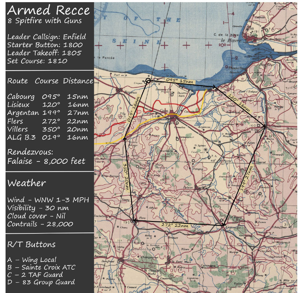 Real and simulated wars dcs operation epsom campaigns collision vintage maps and navigation info for mission one gumiabroncs Image collections