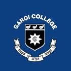 www.govtresultalert.com/2018/03/gargi-college-recruitment-careers-latest-du-govt-jobs-vacancy