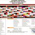 Kalender Pendidikan Sekolah Immanuel Batu. TA. 2020/2021