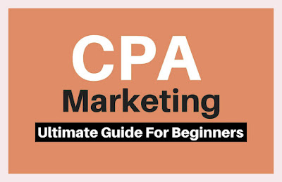 CPA Marketing Tips 2020 | What It Is + How Beginners Can Start