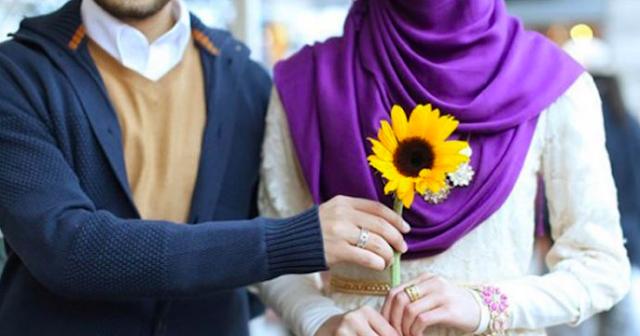 'Ini 7 Ciri Suami yang Dimudahkan Rezekinya'