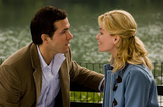 definitely maybe-ryan reynolds-elizabeth banks