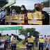 Solidariti Untuk Yb Lim Guan Eng