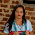 Capelense Taylla Soares faz live nessa quinta-feira no canal da VR14 no YouTube