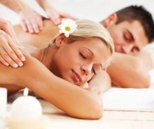 La massothérapie est-elle couverte par une assurance, massage couple