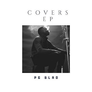 PG Blao – Covers EP
