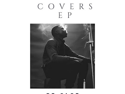 DOWNLOAD EP: PG Blao – Covers EP | @pgblao