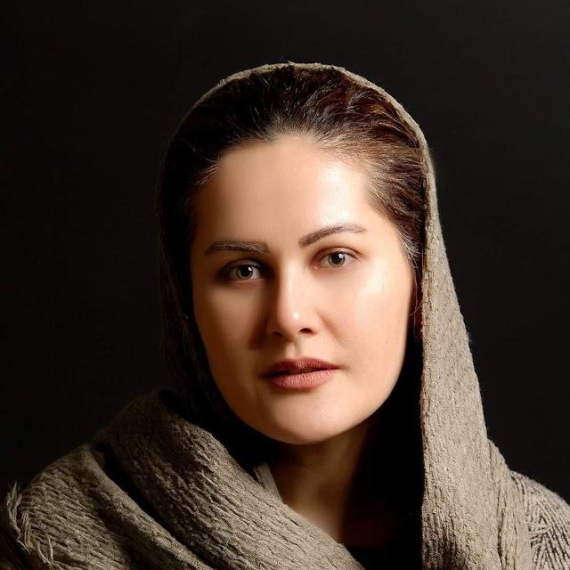 अफ़ग़ानिस्तान  की फ़िल्म निर्देशक सहरा करीमी का पूरी दुनिया के नाम   एक खत