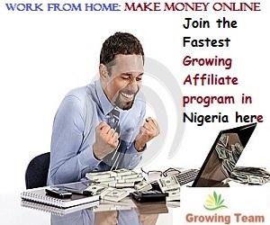 i make money move